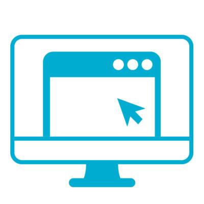 lekker-sociaal-webhosting-750x750