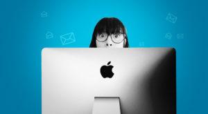 Tips over een weggever op je website