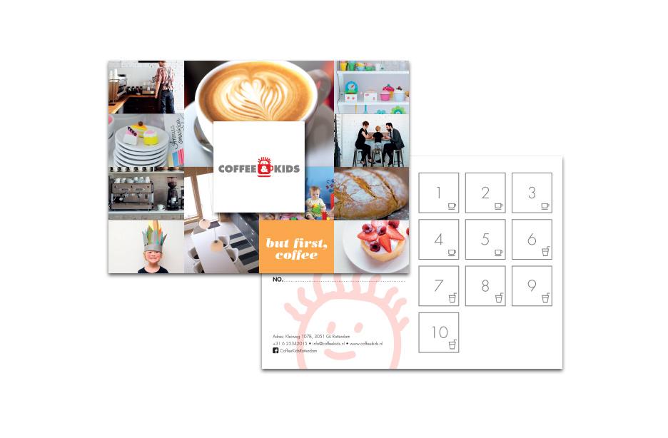 coffee-kids-print-klantenkaart