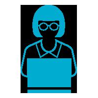 Persoonlijke begeleiding & workshops voor WordPress en MailChimp