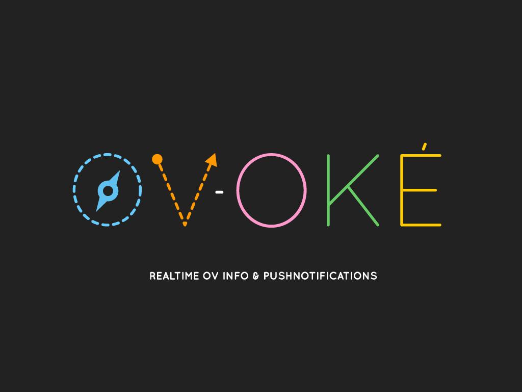 ovoke_logo