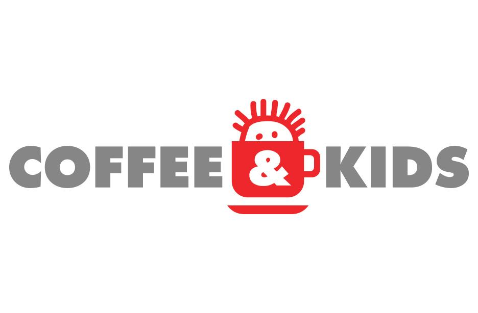 coffee-kids-logo