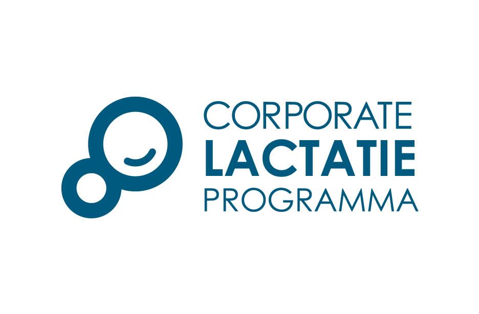 corporate-lactatie-programma