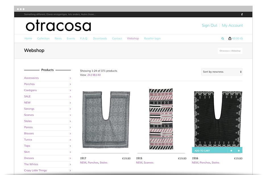 otracosa-webshop