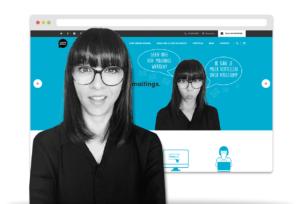 Lekker Sociaal - Emailmarketing - Webshops - Begeleiding - Rotterdam